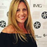Liz Samuel, Actress, Producer, and Writer, On Her Series, Inspired by Real-Life Mom Challe...